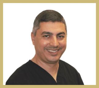 Dr.-Firas-Abdulmajeed-2