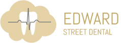 Edward Street Dental